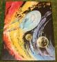 Star Trek Annual (c) 1972 (4)