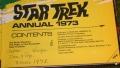 star trek annual 1973 (4)