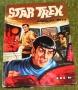star trek annual 1974 (2)