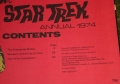 star trek annual 1974 (4)