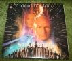 Star Trek First contact Laser Disk (1)