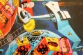 star-trek-board-game-11