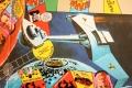 star-trek-board-game