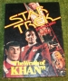 star trek khan annual