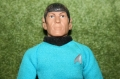 Star Trek Mego Mr  Spock (3)
