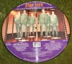 Star Trek picture disc (3)