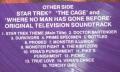 Star Trek picture disc (4)