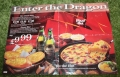 star trek pizza hut tray cover (2)