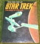 star trek pop up book (2)
