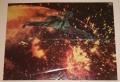 star trek tarzan starlog mag poster (1)