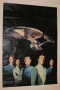star trek the motion picture comercial poster