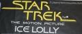 star trek tmp lolly poster (2)