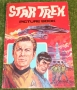 star trek total storybook (4)