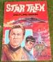 star trek total storybook (4)