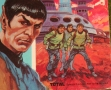 star trek total storybook