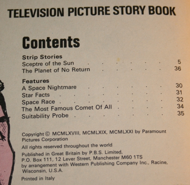 Star trek tv picture story book (4)