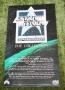 Star trek video leaflet (1)