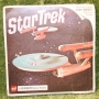 star-trek-viewreels-1st-type-2