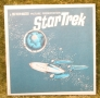 star-trek-viewreels-1st-type-3