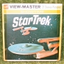 star-trek-viewreels-2nd-type-3