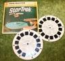 star-trek-viewreels-2nd-type