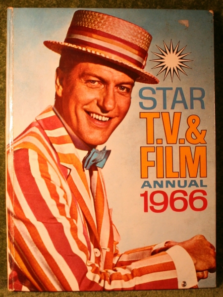 star-tv-and-film-annual-1966-2