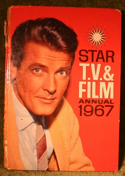 star-tv-and-film-annual-1967-2
