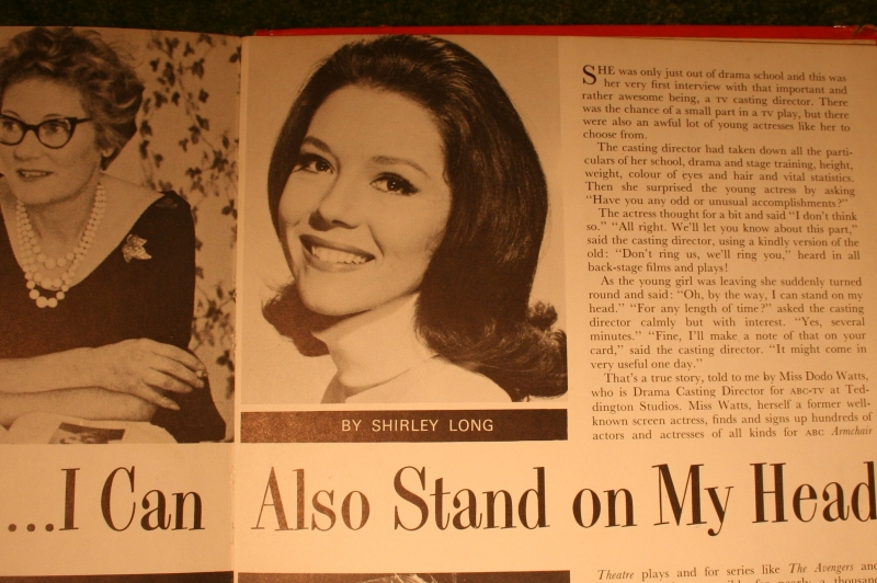 star-tv-and-film-annual-1967-4