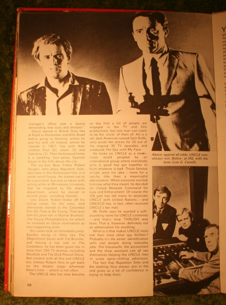 star-tv-and-film-annual-1967-7