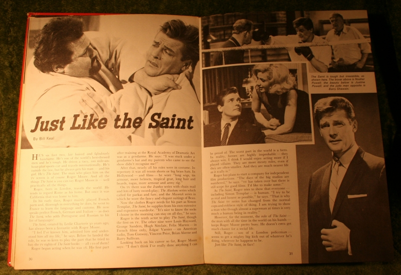star-tv-and-film-annual-1967