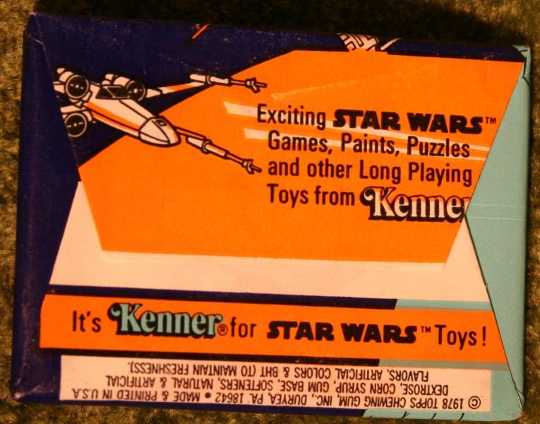 star-wars-series-5-gum-pack-2