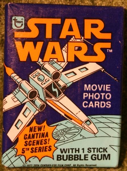 star-wars-series-5-gum-pack