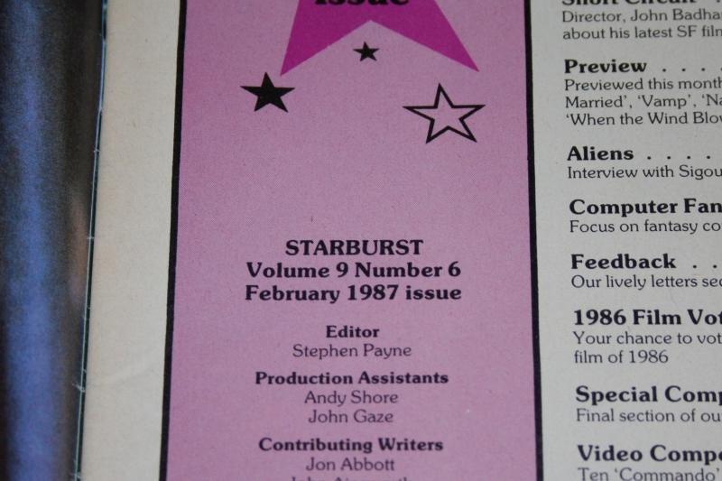 starburst 102 (4)