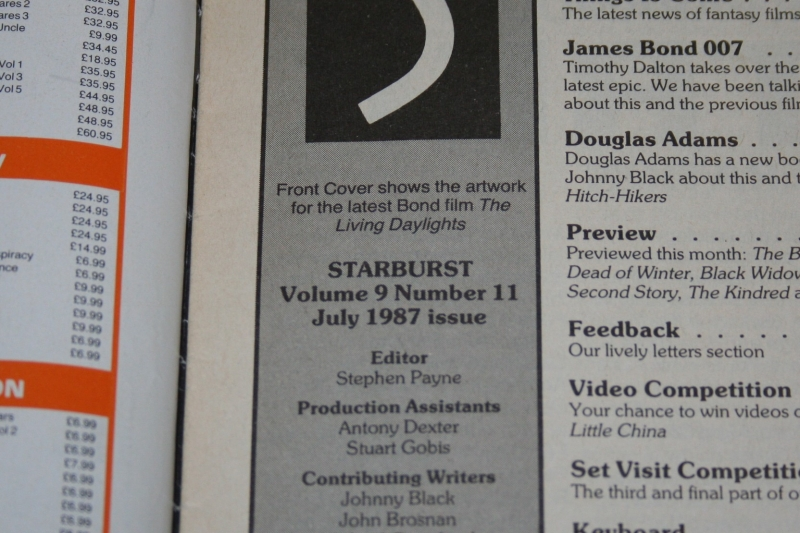 starburst 107 (4)