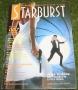 starburst 107 (2)