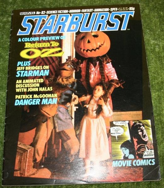 starburst 82 (2)