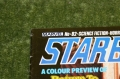 starburst 82 (3)