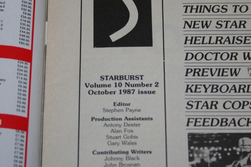starburst 110 (3)