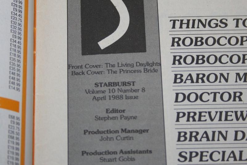 starburst 116 (3)