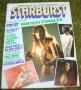 starburst 20 (5)
