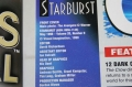 starburst 237 (3)