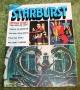 Starburst 26 (1)