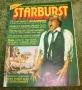 starburst 33 (2)