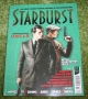 Starburst 415 (1)