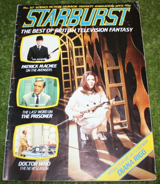 starburst 67 (4)