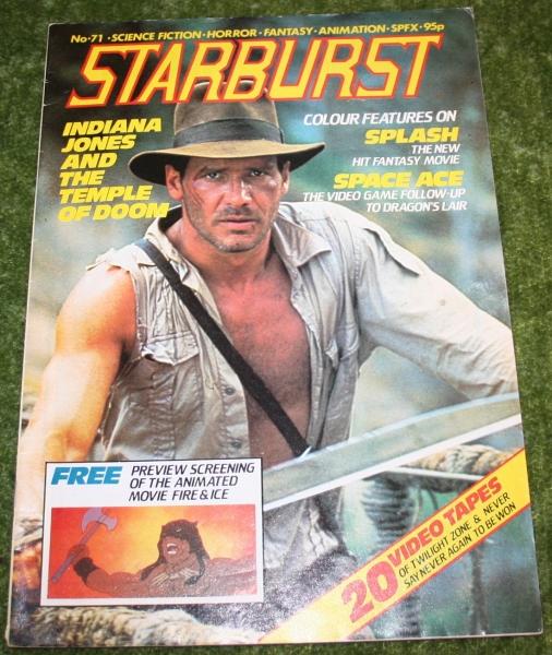 starburst 71 (2)