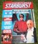 starburst 75 (4)