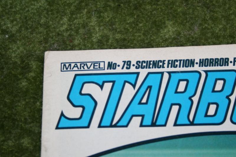 starburst 79 (4)