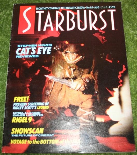 starburst 84 (2)