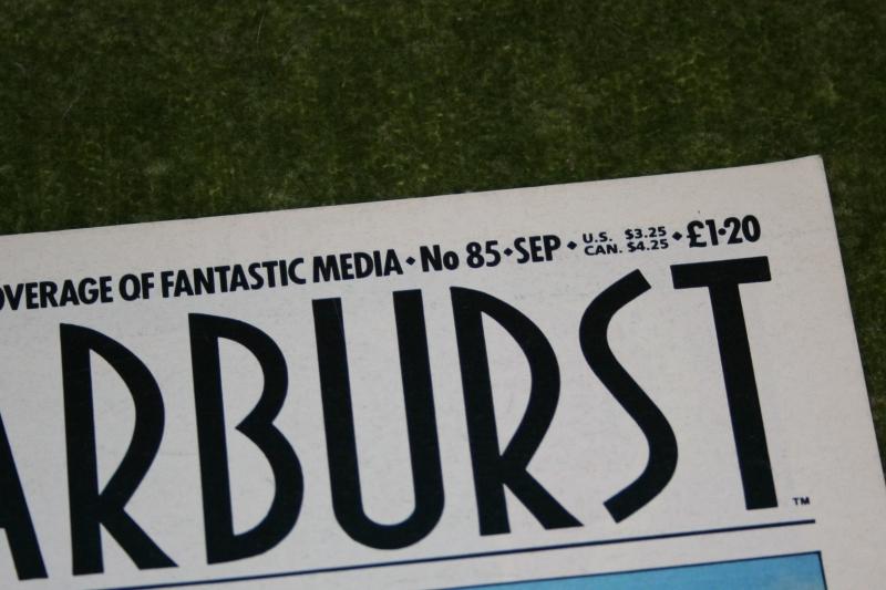 starburst 85 (2)
